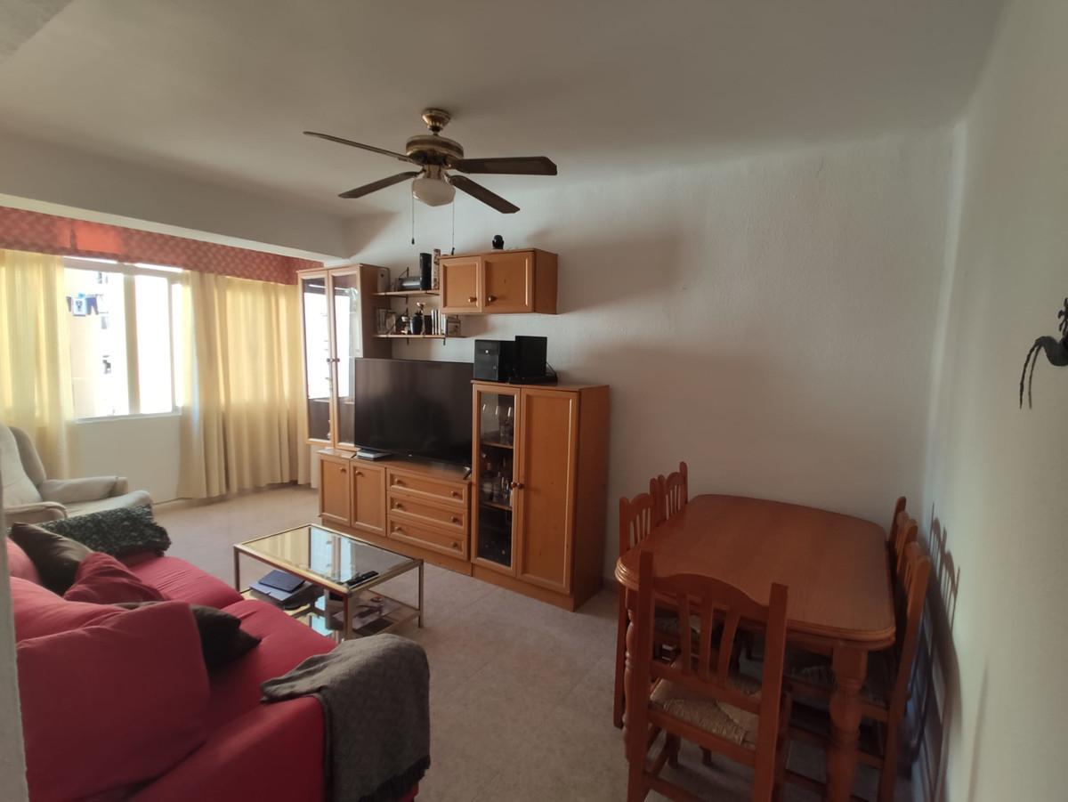 Apartment - Estepona - R3648926 - mibgroup.es