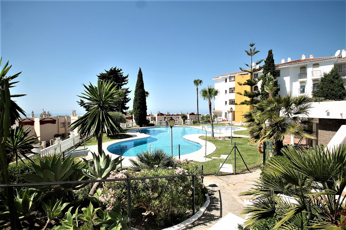 newly renovated apartment in 2018. It has a brand new kitchen and bathrooms,painted, new flooring, n,Spain