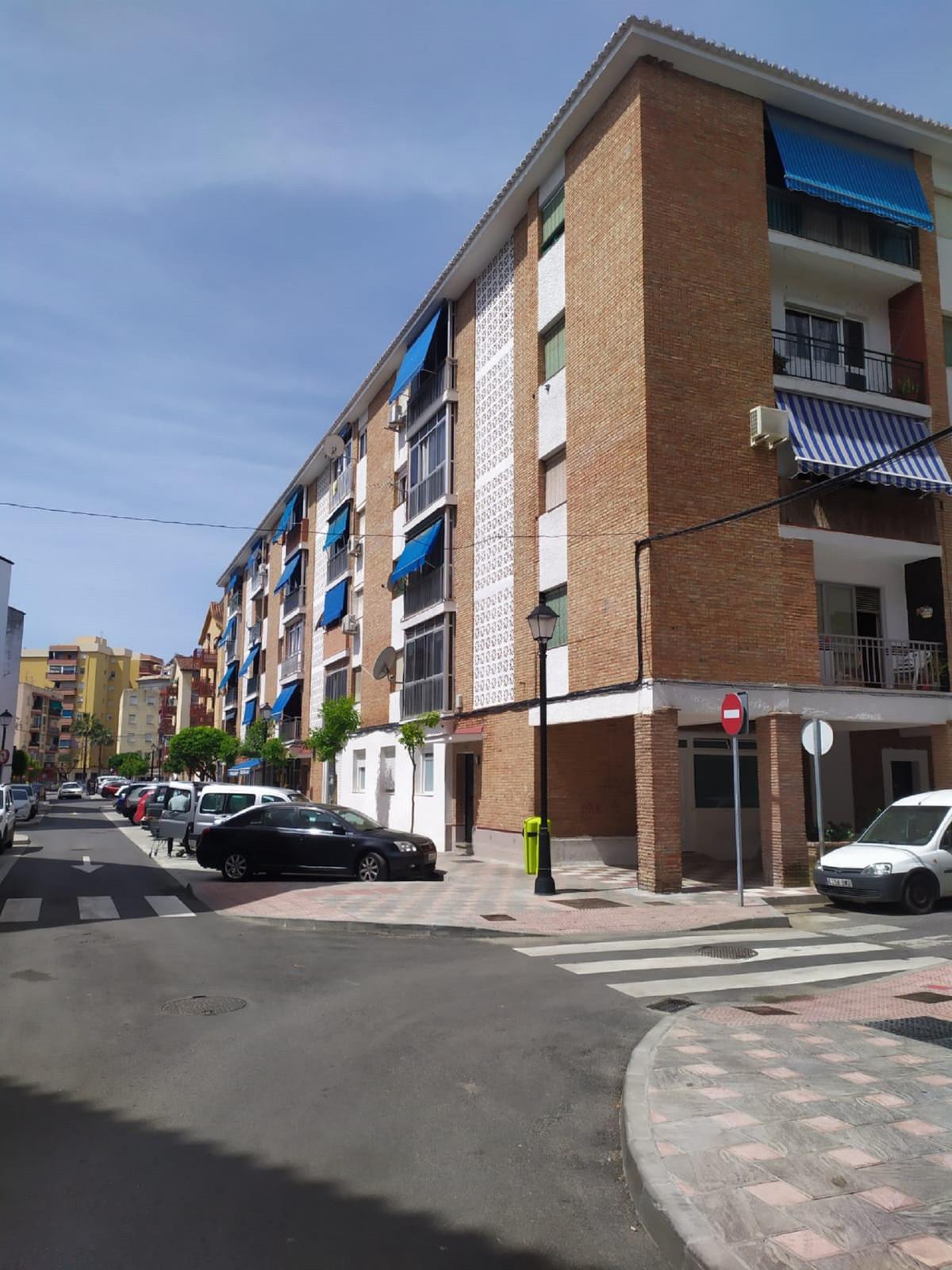 Apartment - Fuengirola - R3650504 - mibgroup.es