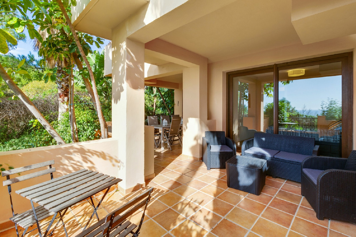 Charming residence with gardens and a magnificent swimming pool just a few minutes from the beach an,Spain