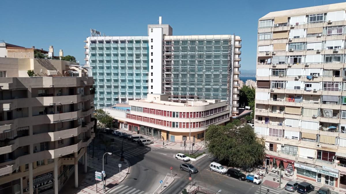 Apartamento - Torremolinos Centro - R3784957 - mibgroup.es