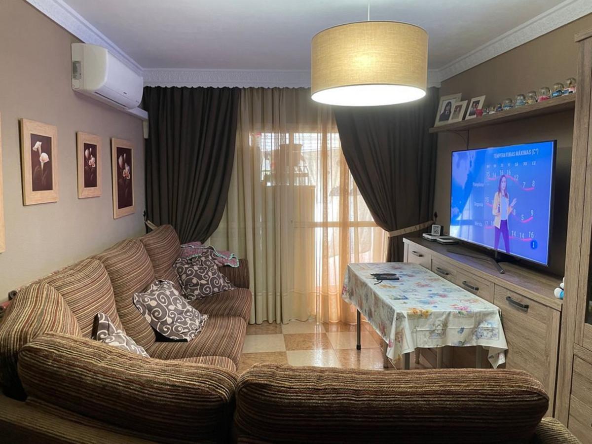 Apartamento  Planta Media en venta   en Manilva