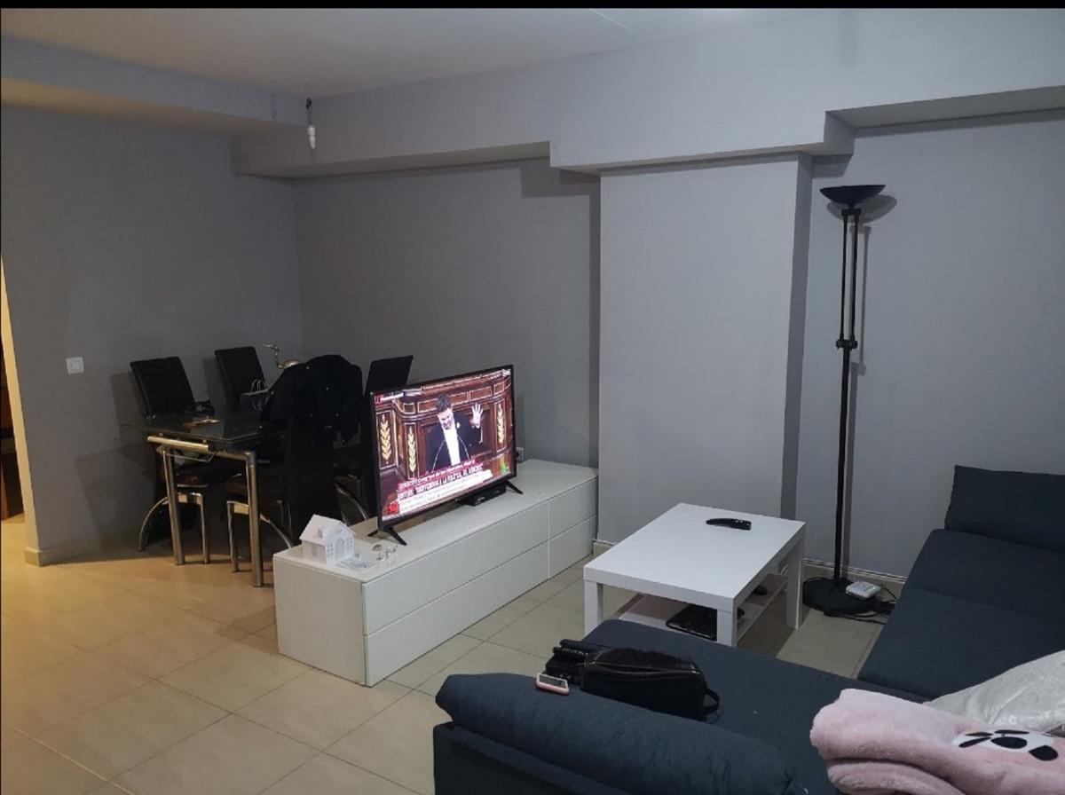 Wohnung zum Verkauf in Marbella – R3683360