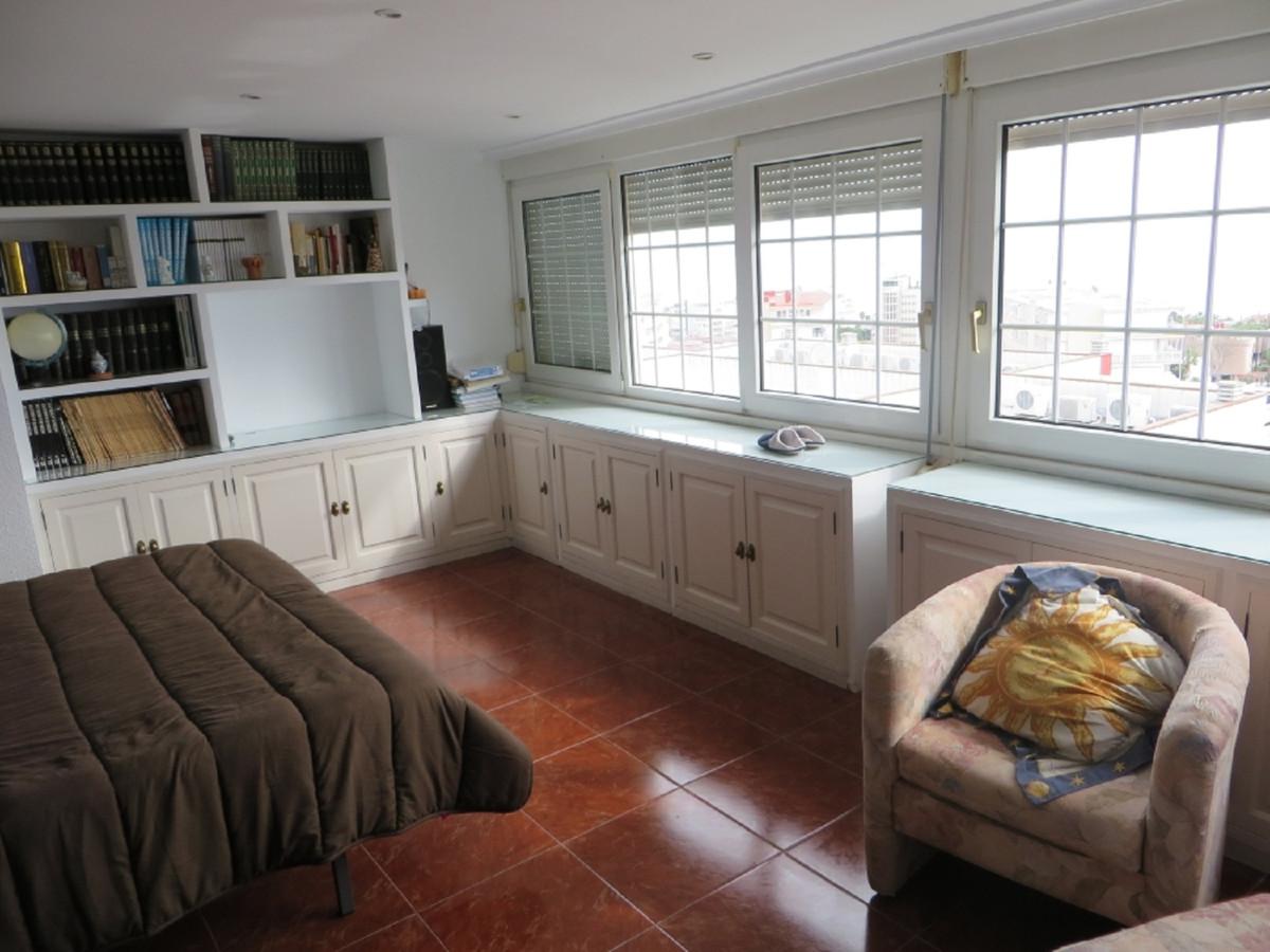 Sales - House - Torremolinos - 17 - mibgroup.es