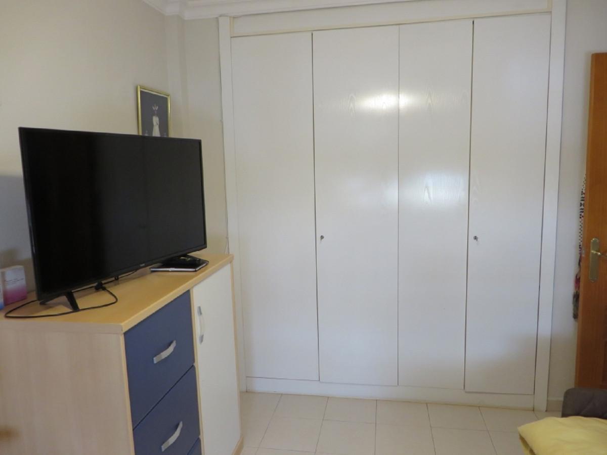 Sales - House - Torremolinos - 27 - mibgroup.es