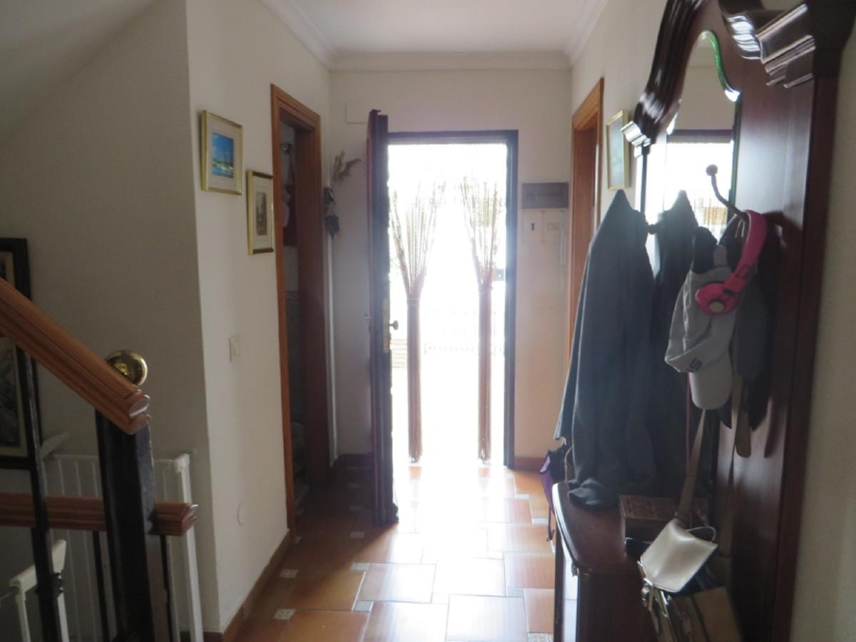 Sales - House - Torremolinos - 39 - mibgroup.es