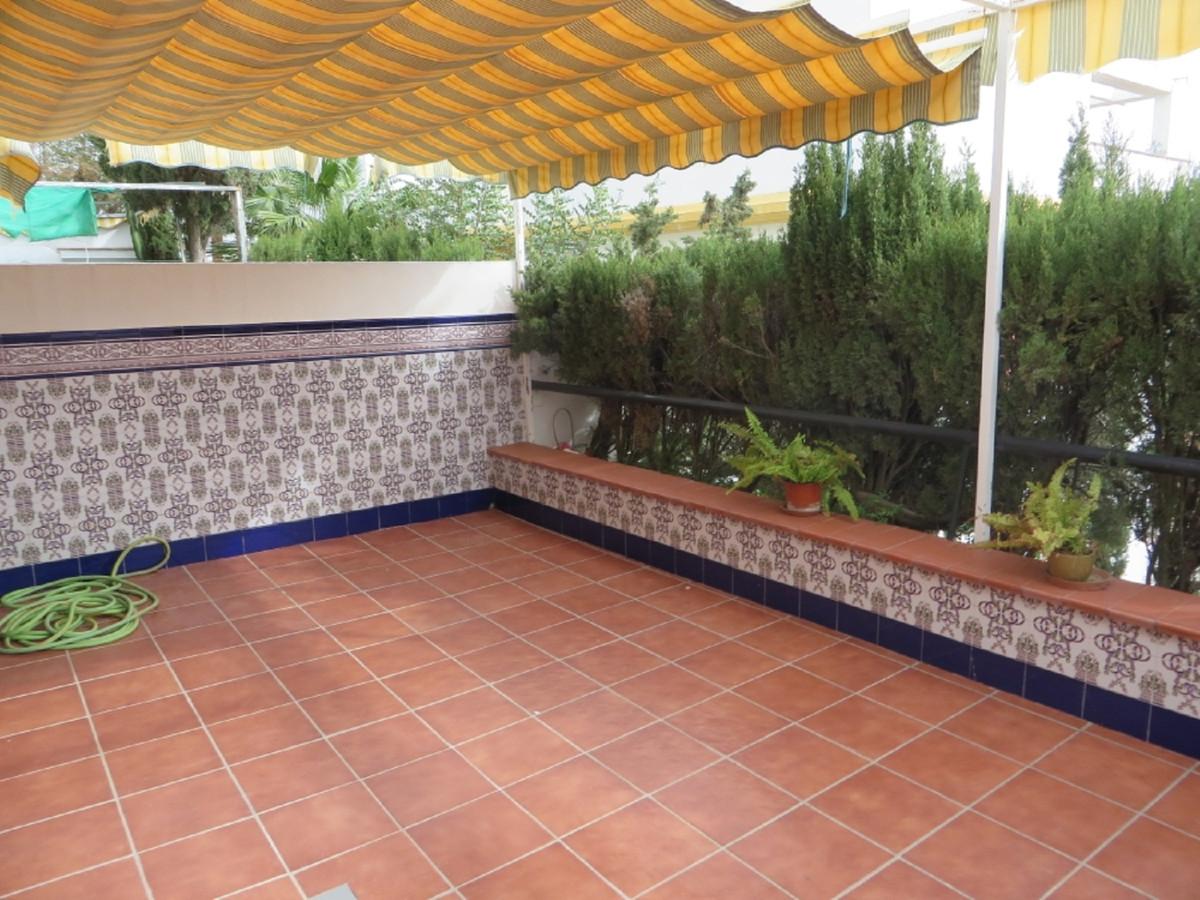 Sales - House - Torremolinos - 5 - mibgroup.es