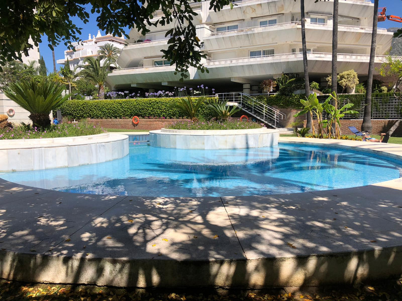 Property Marbella 3