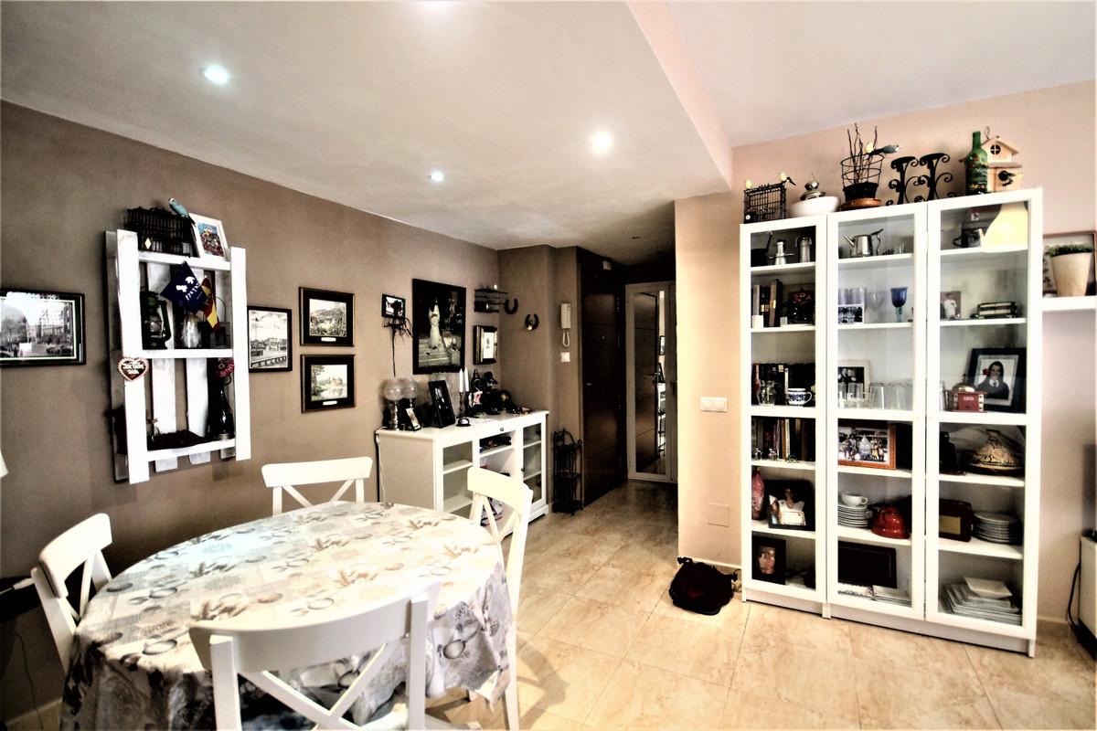 Apartamento - Torremolinos - R3677516 - mibgroup.es