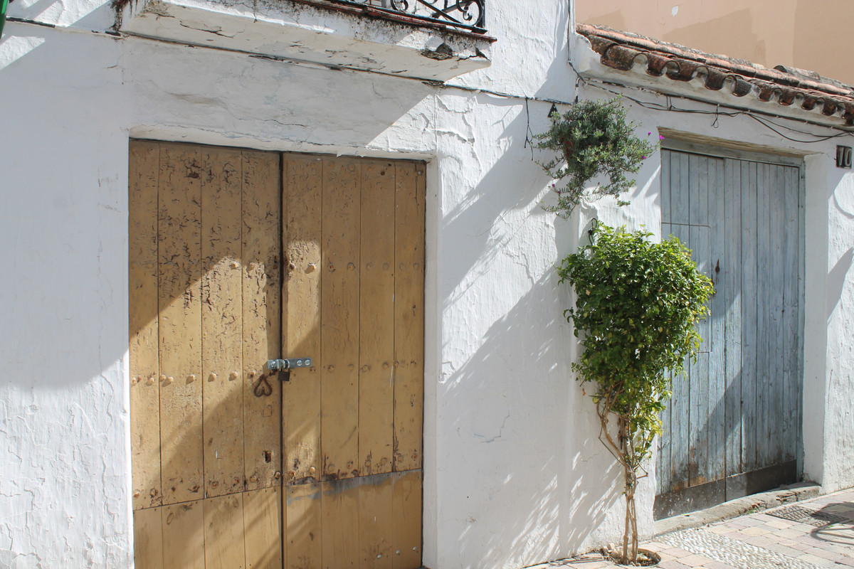 R3295717: Townhouse for sale in Estepona