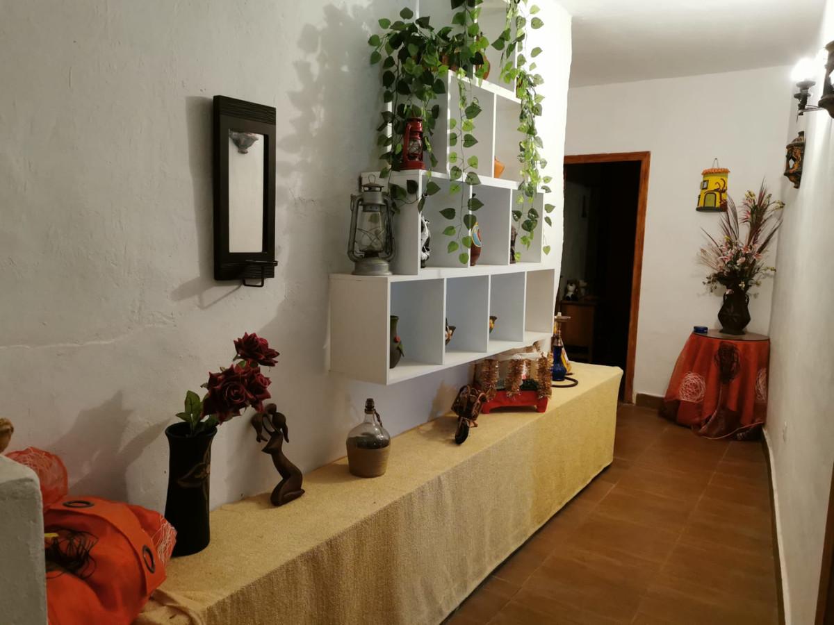 House in Alhaurín de la Torre R3759130 17
