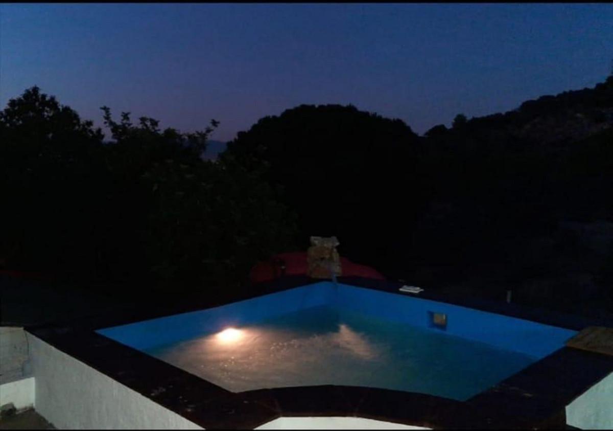 House in Alhaurín de la Torre R3759130 2