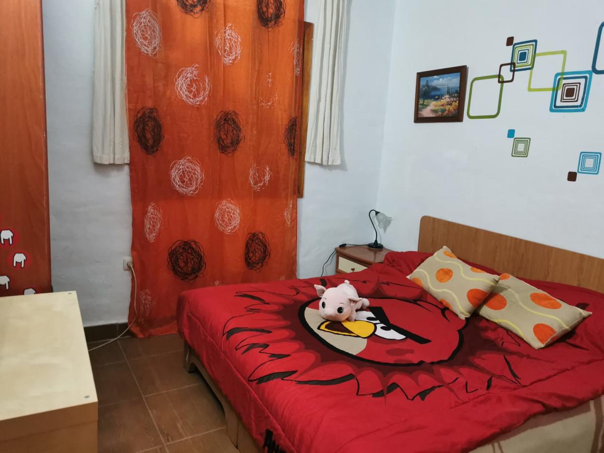 House in Alhaurín de la Torre R3759130 21