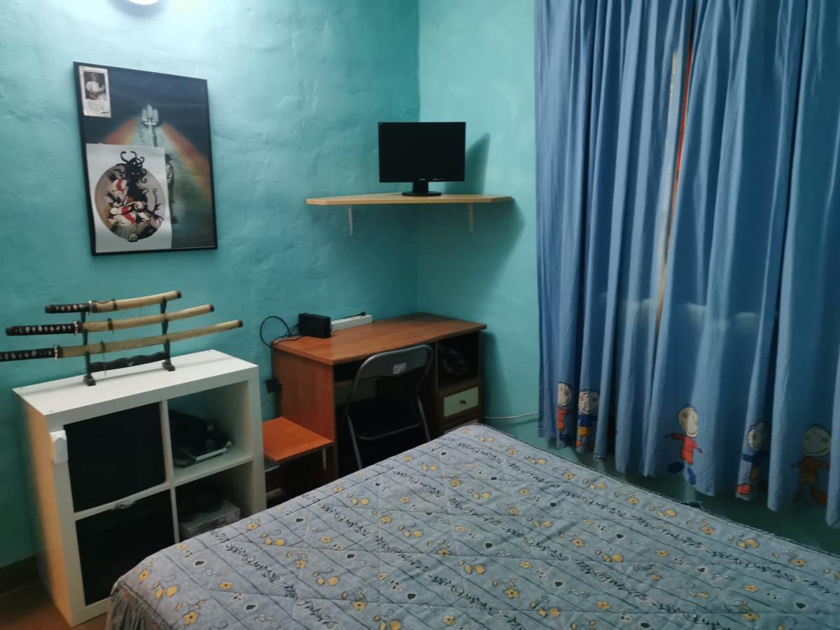 House in Alhaurín de la Torre R3759130 23