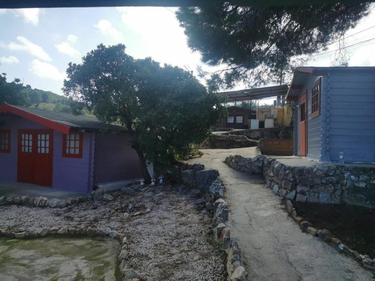 House in Alhaurín de la Torre R3759130 31