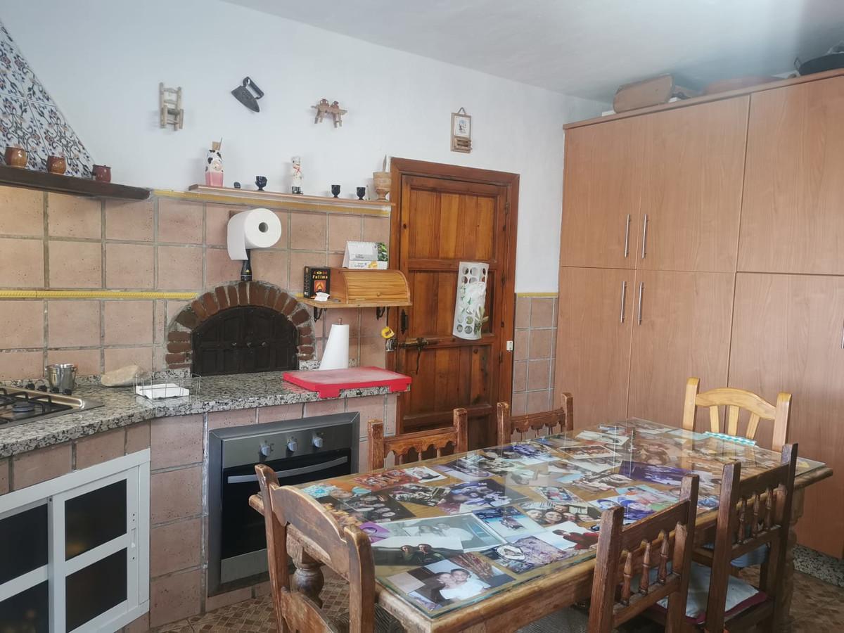 House in Alhaurín de la Torre R3759130 7