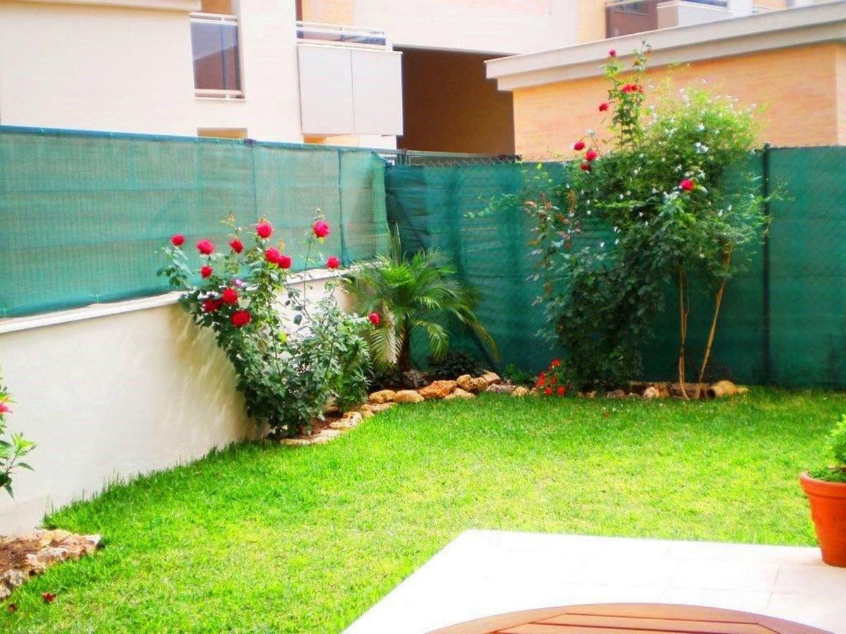 Apartment - Torremolinos - R3700649 - mibgroup.es