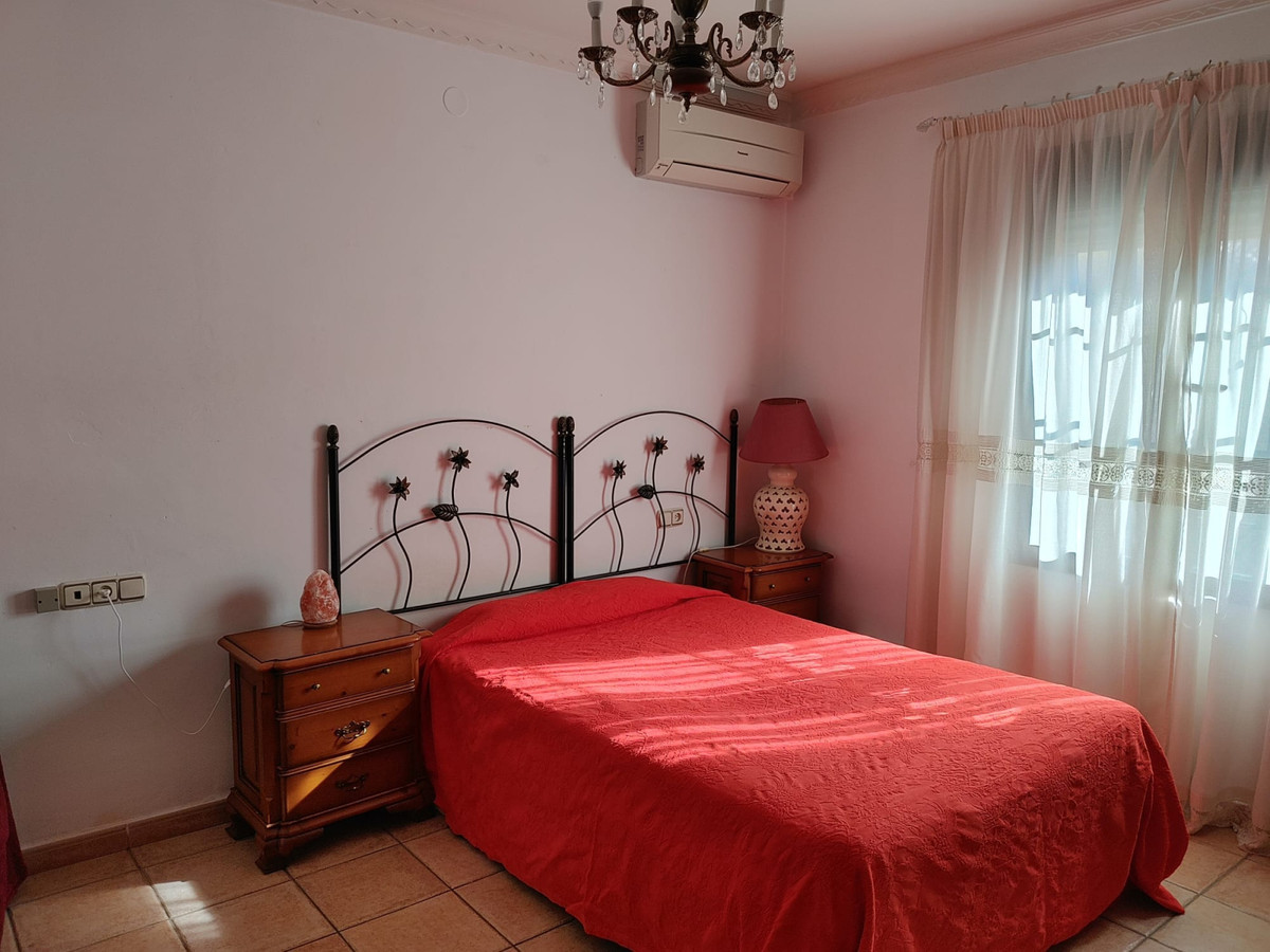 House in Alhaurín de la Torre R3768493 20