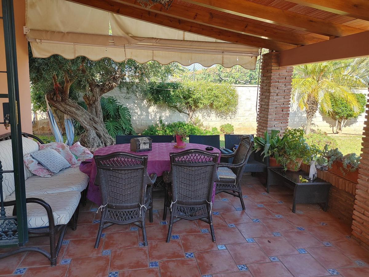 House in Alhaurín de la Torre R3768493 7