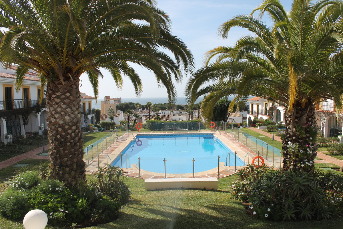 R3146662: Townhouse for sale in Mijas Costa