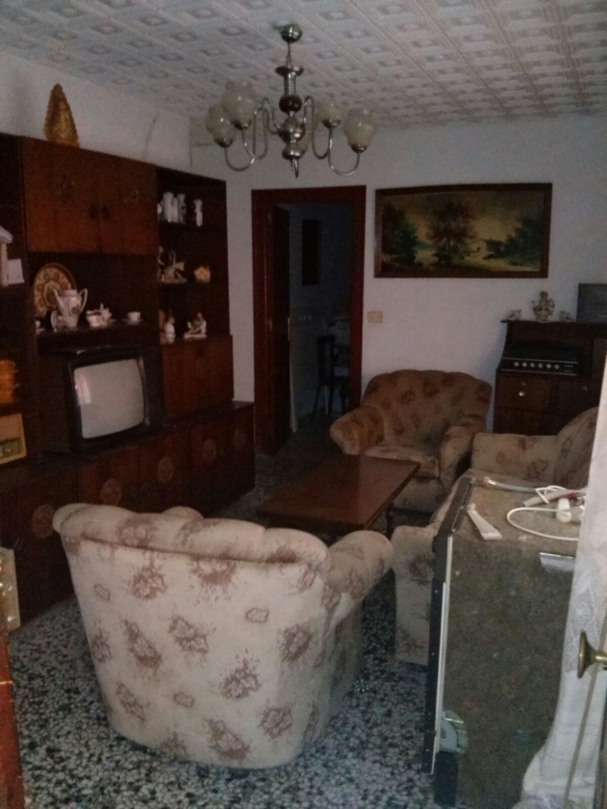 Townhouse Terraced in Fuengirola, Costa del Sol