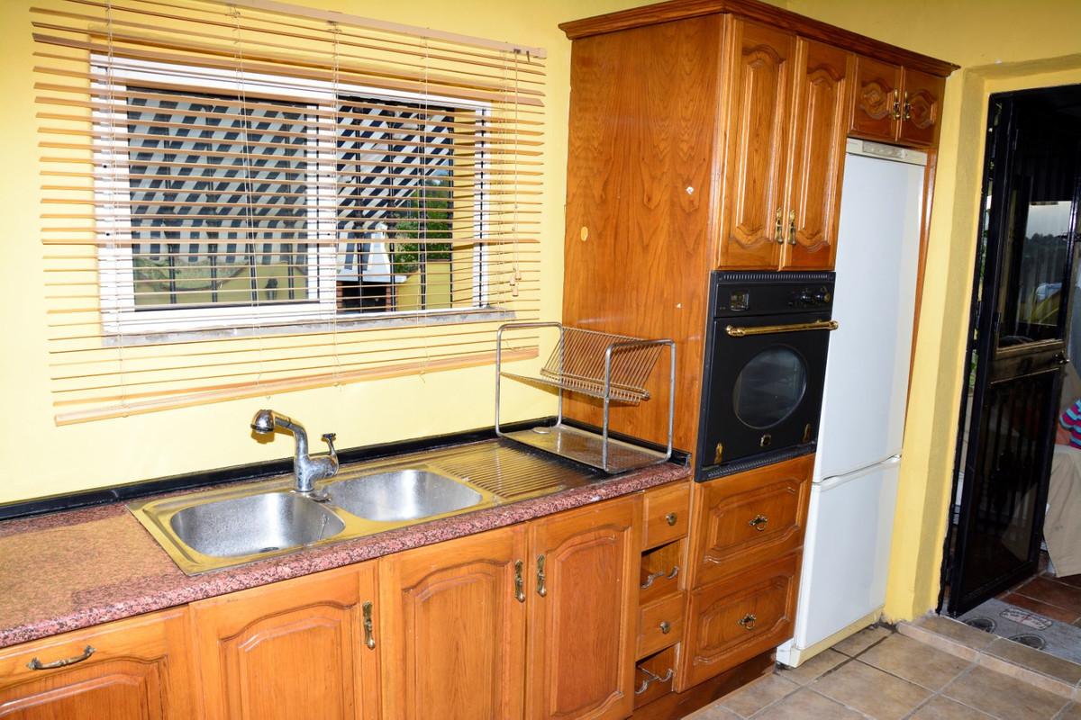 House in Alhaurín de la Torre R3328132 10