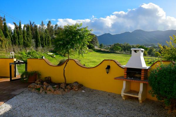 House in Alhaurín de la Torre R3328132 3