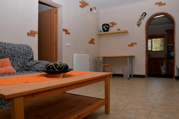 House in Alhaurín de la Torre R3328132 8