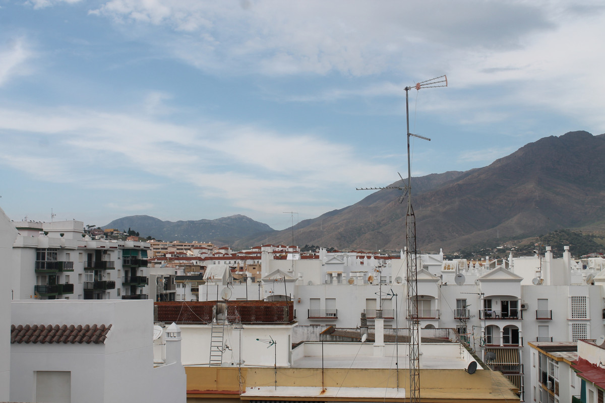 R3290458: Apartment for sale in Estepona