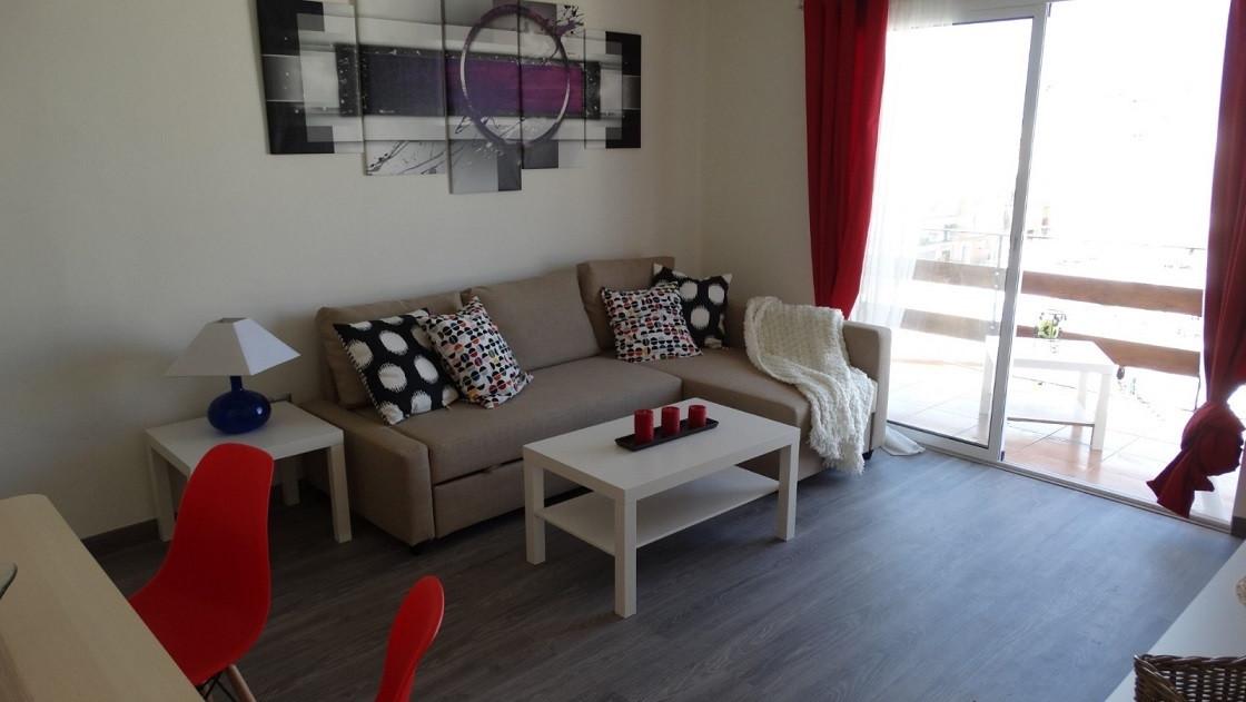 R3308830: Apartment for sale in Torremolinos