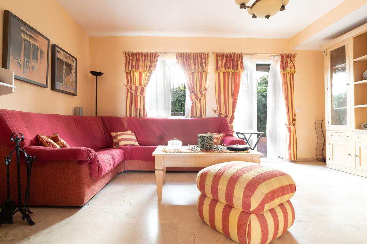 Дом - Marbella - R3664832 - mibgroup.es