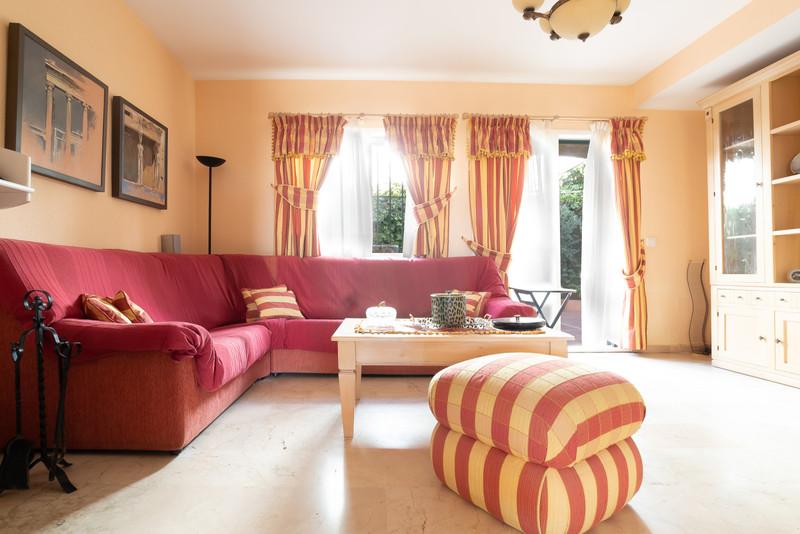 Marbella mooiste appartementen, villa's, huizen, gronden te koop 9