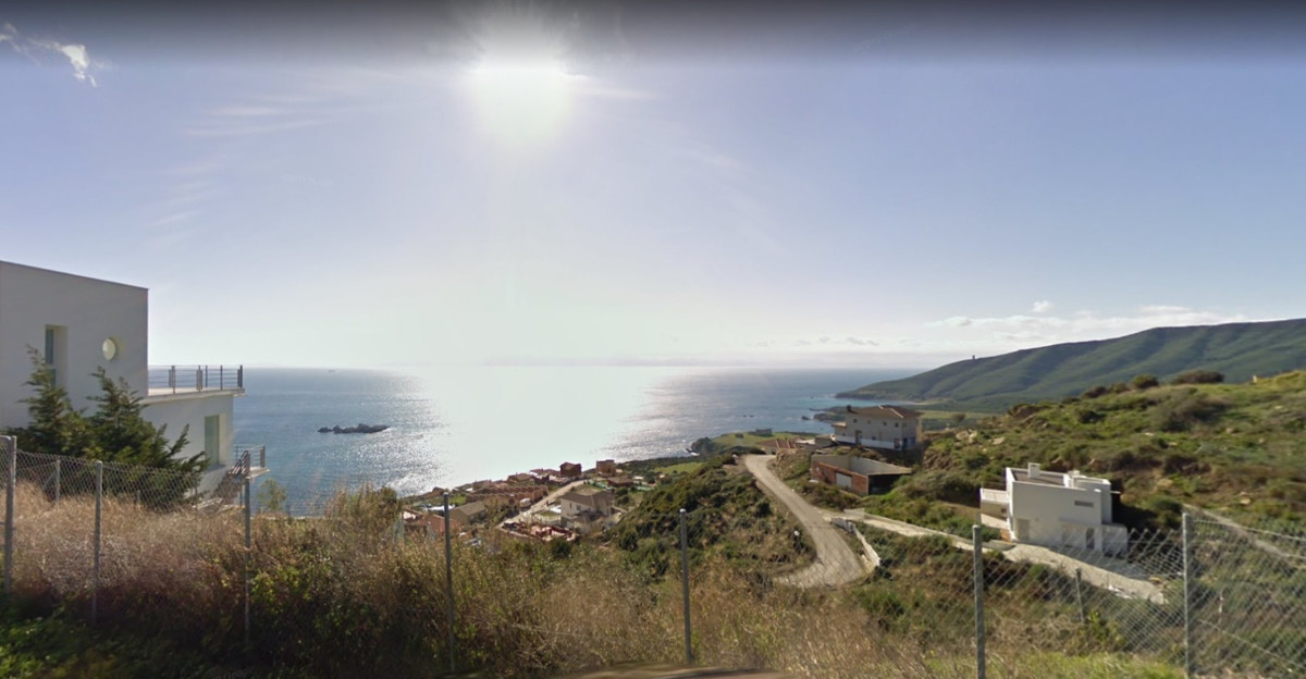 Plot in Algeciras R3642035 2 Thumbnail