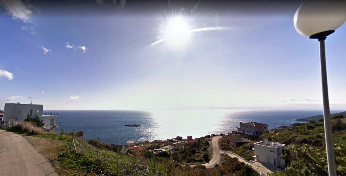 Plot in Algeciras R3642035 6 Thumbnail