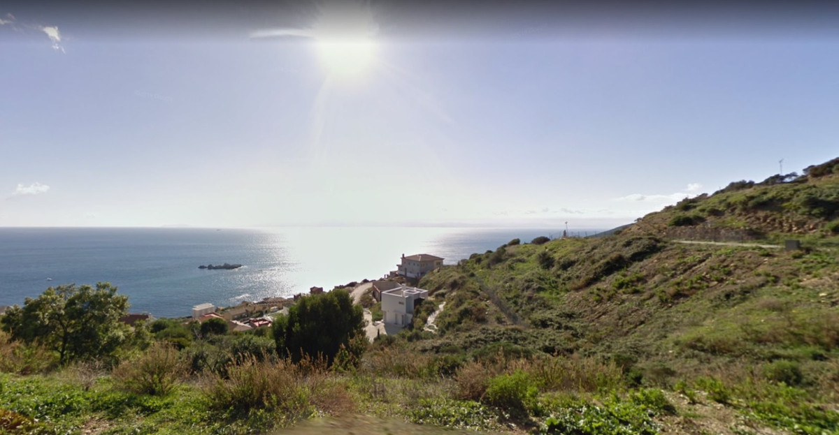 Plot in Algeciras R3642035 7 Thumbnail