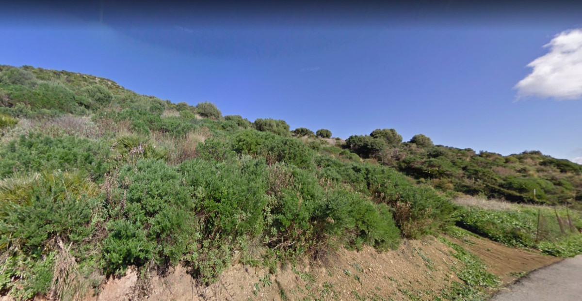 Plot in Algeciras R3642035 9 Thumbnail