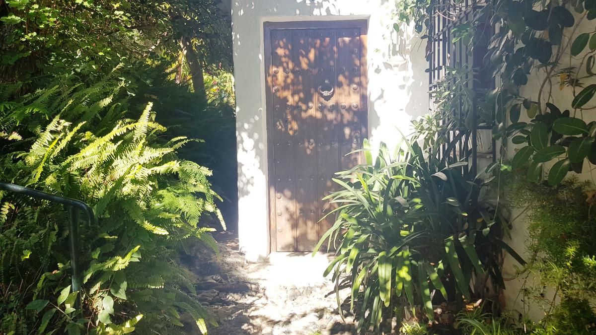 Дом - Marbella - R3743068 - mibgroup.es