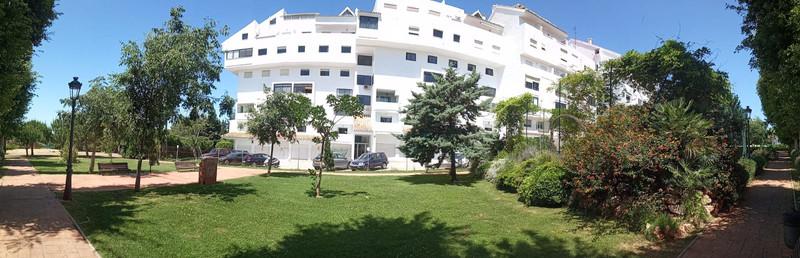 Property Estepona 2