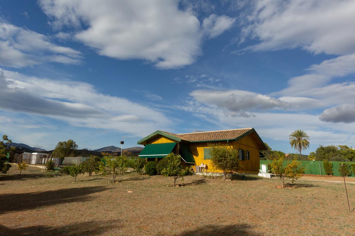 R3598973 | Land in El Rosario – € 365,000