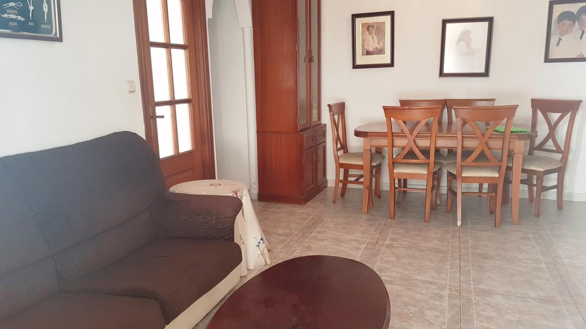 Апартамент - Marbella - R3699182 - mibgroup.es