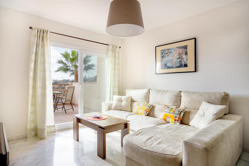 Casares Immo te koop appartementen penthouses huizen villa's nieuwbouw vastgoed 15