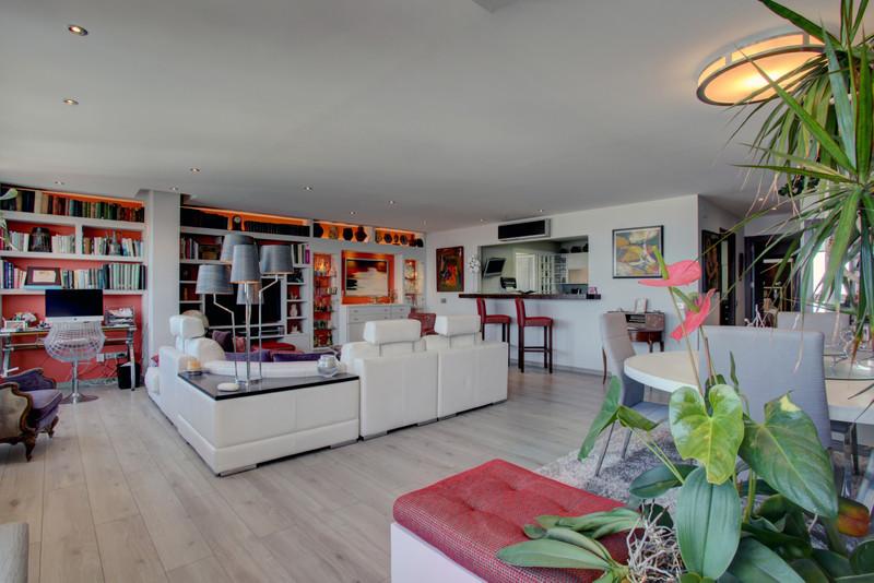 Ático en venta en Marbella – R3611762