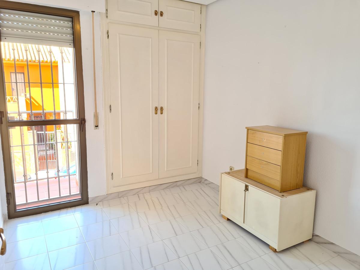 Sales - House - Marbella - 10 - mibgroup.es