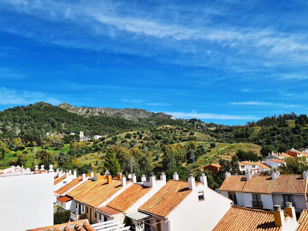 Sales - House - Marbella - 3 - mibgroup.es