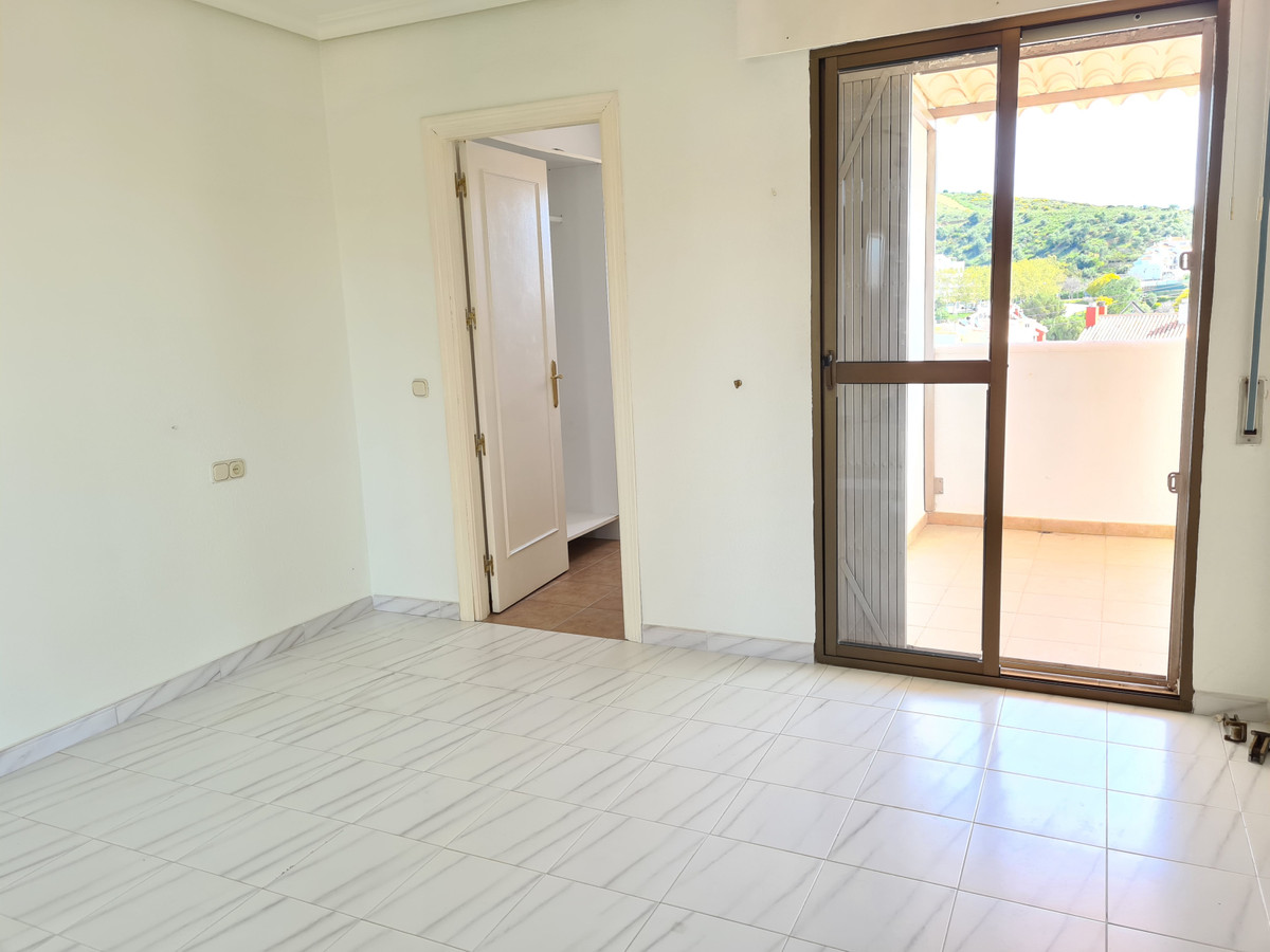 Sales - House - Marbella - 9 - mibgroup.es