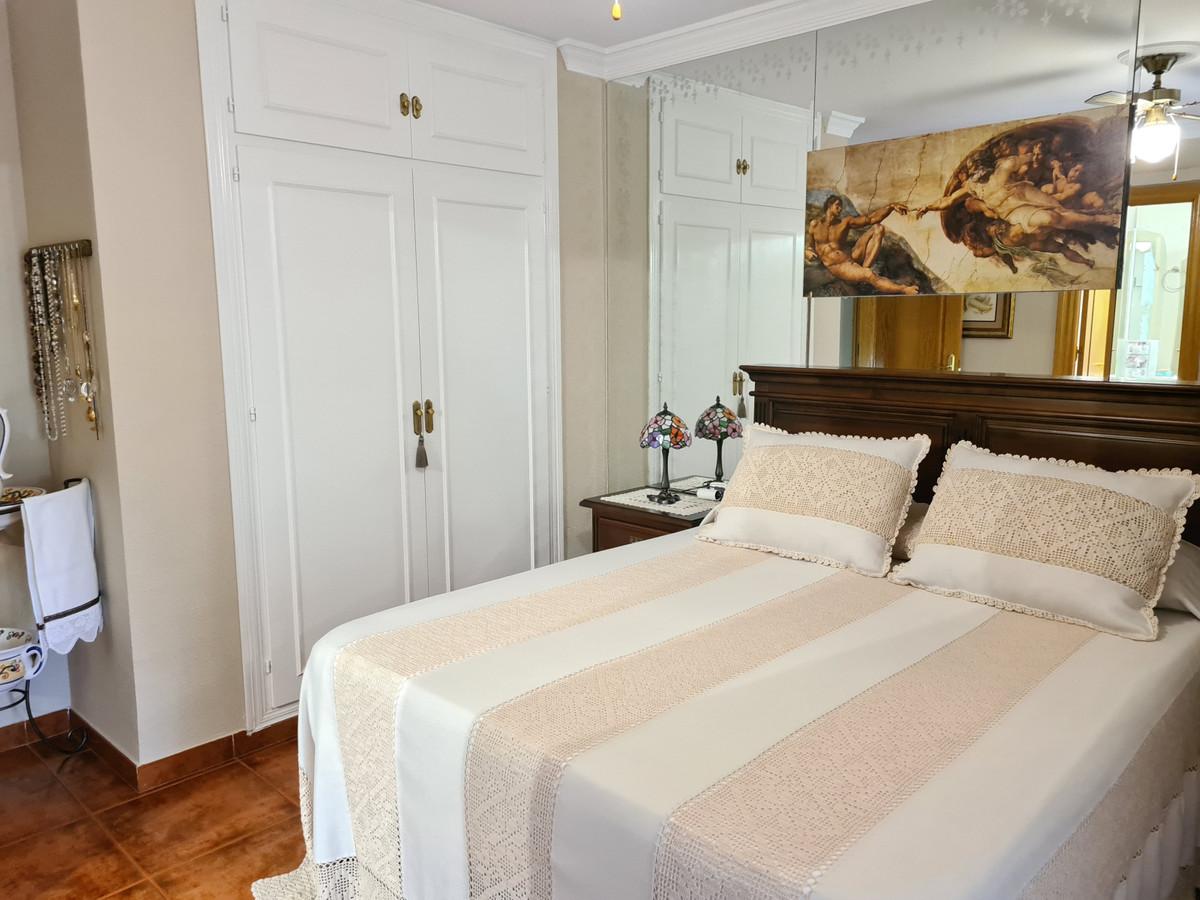 Sales - House - Marbella - 15 - mibgroup.es