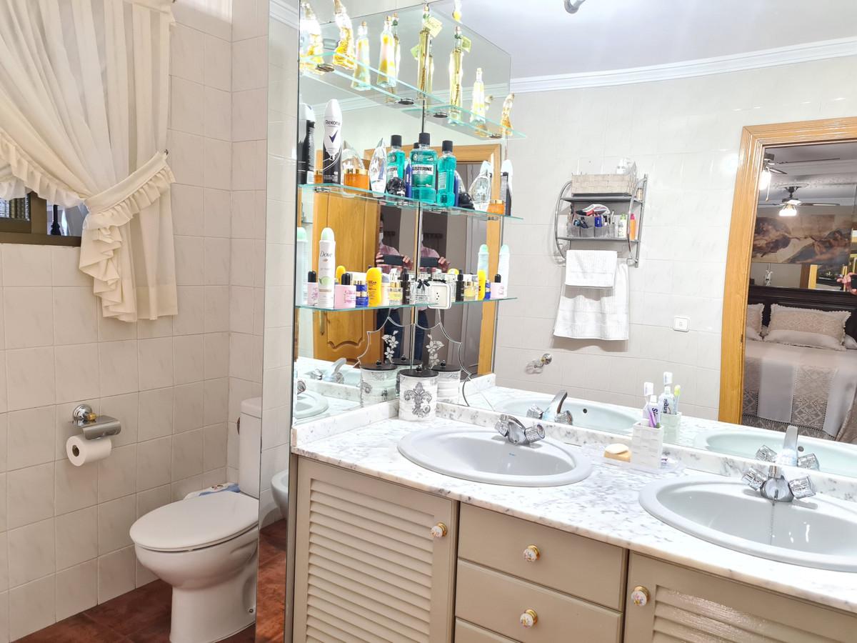 Sales - House - Marbella - 17 - mibgroup.es