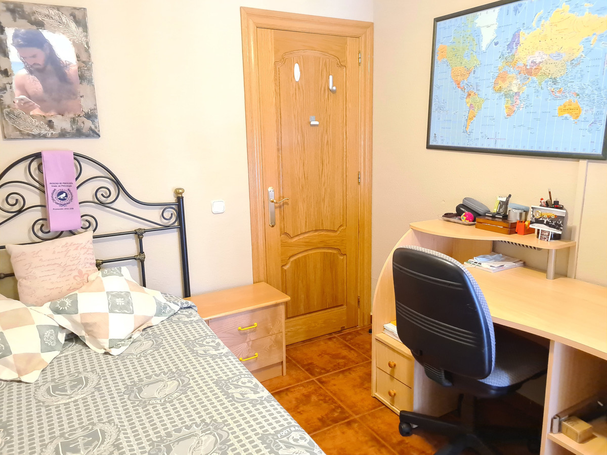 Sales - House - Marbella - 20 - mibgroup.es