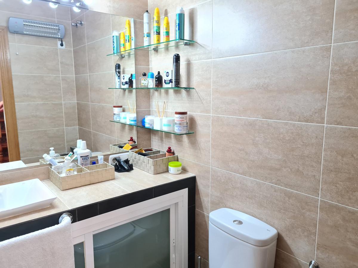 Sales - House - Marbella - 23 - mibgroup.es