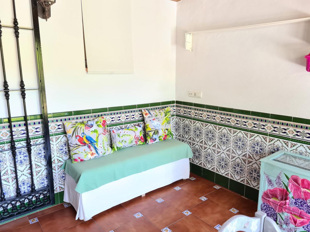 Sales - House - Marbella - 27 - mibgroup.es